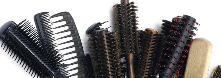 4.brushes.jpg