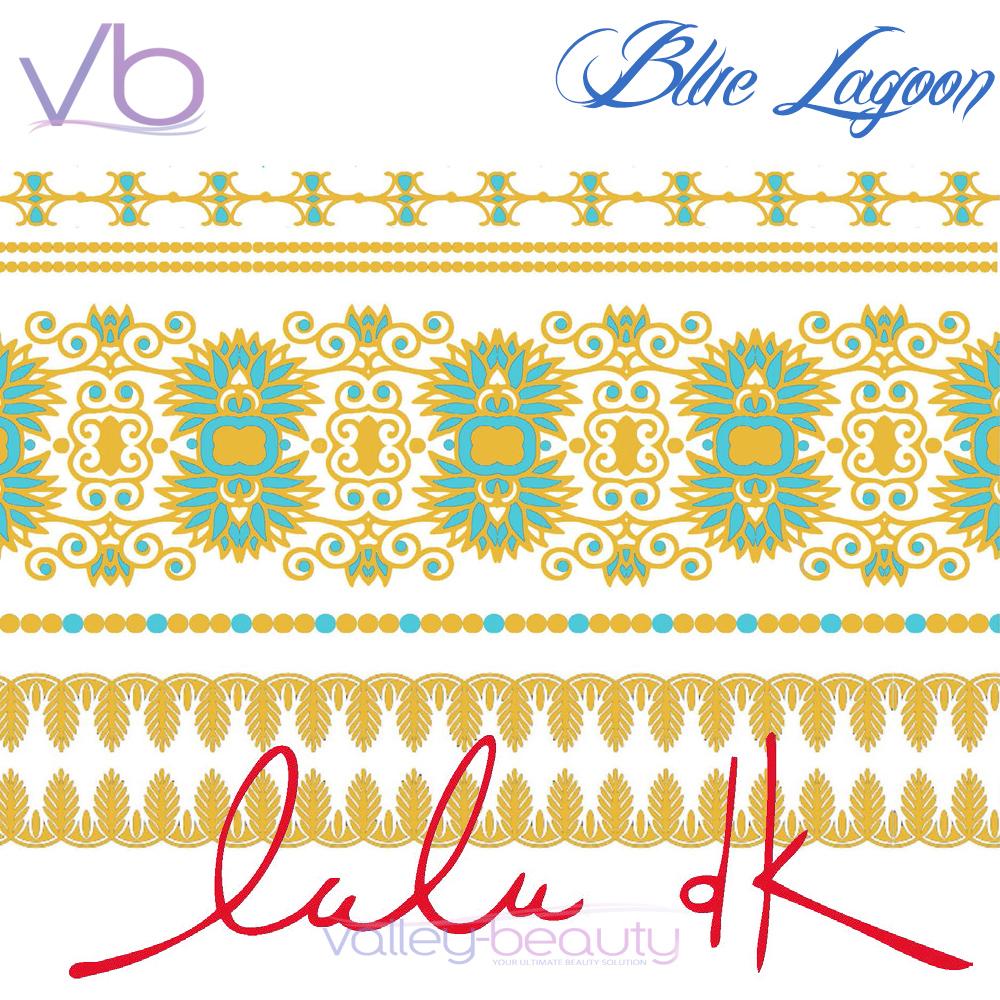 blue-logoon-1.jpg