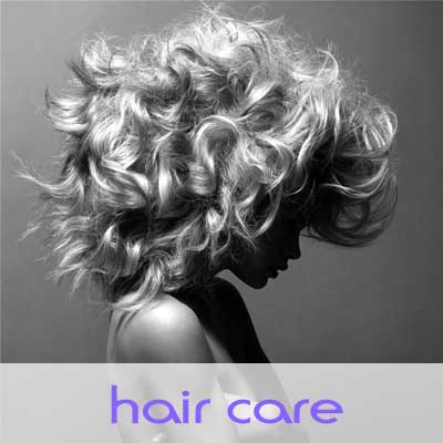 category-hair-care.jpg