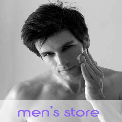 category-men-store.jpg