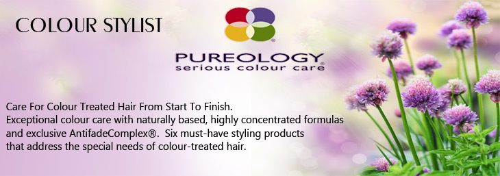 pureology-colour-stylist.jpg