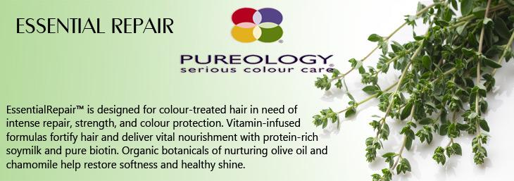 pureology-essential-repair.jpg