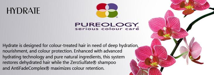 pureology-hydrate.jpg