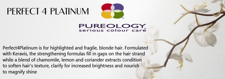 pureology-perfect-4-platinu.jpg