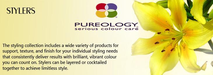 pureology-stylers.jpg