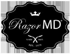 razor-md-logo-smaller.png