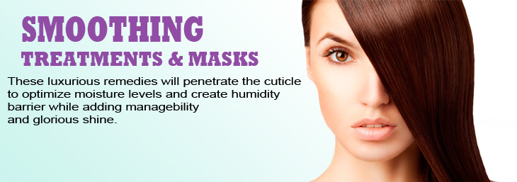 smoothing-treatments-mask.jpg
