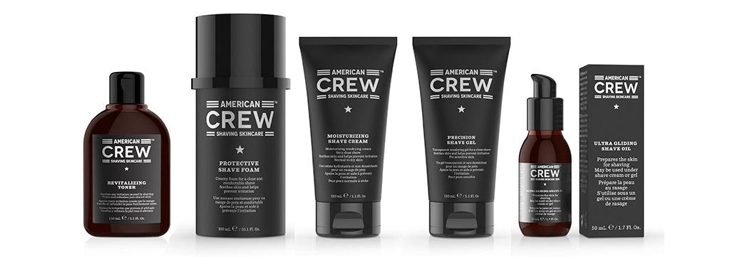 ac-shaving-grooming-main.jpg