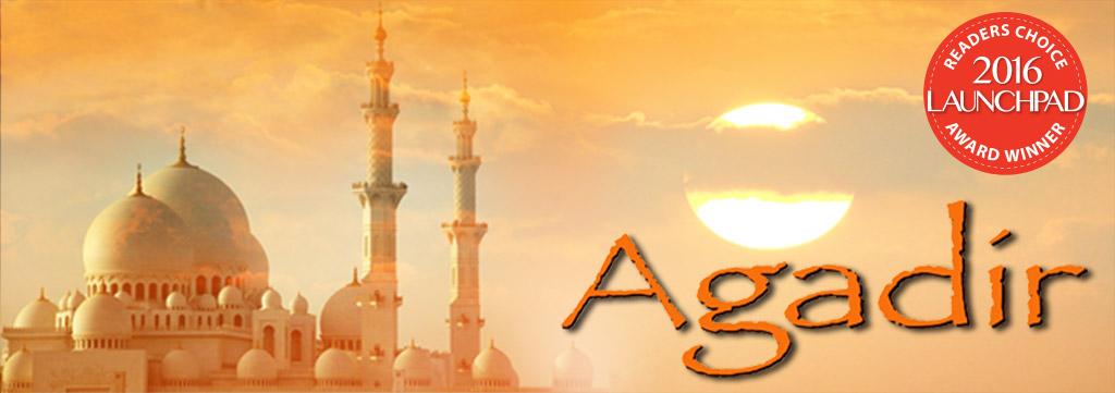 banner-agadir-argan-oil.jpg