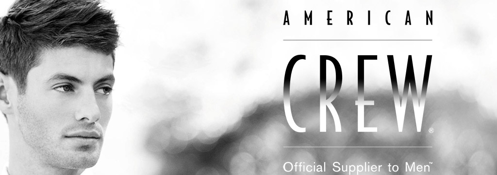 banner-american-crew-main.jpg