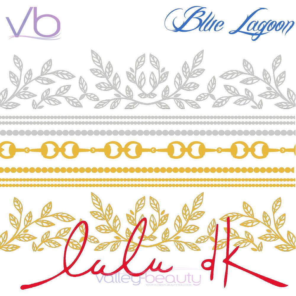 blue-logoon-2.jpg