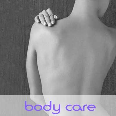 category-body-care.jpg