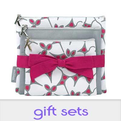 category-gift-sets.jpg