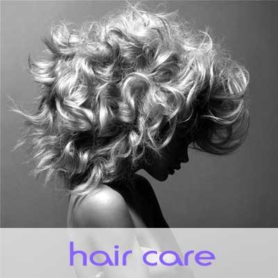 category-hair-care.jpg