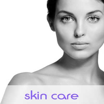 category-skin-care.jpg