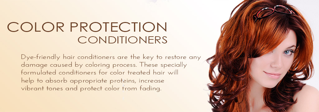 conditioners-color-protection-text.jpg