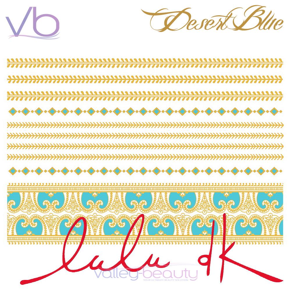 desert-blue-2.jpg