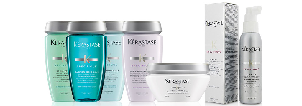 kerastase-specifique.jpg