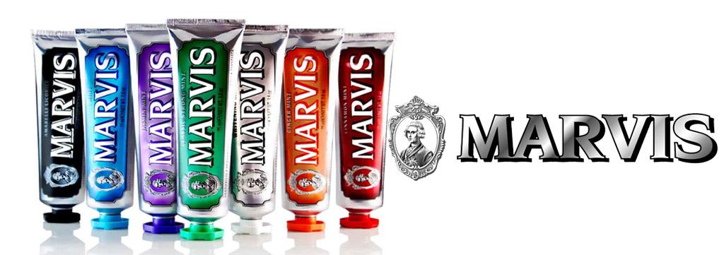 marvis-banner-1.jpg