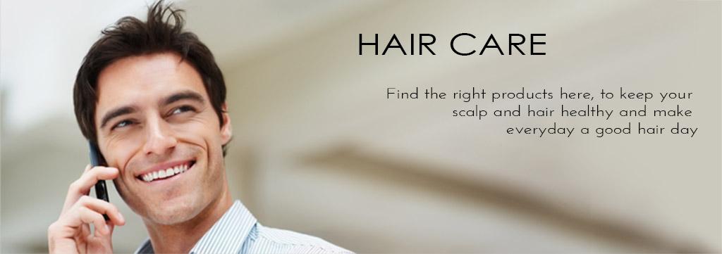 men-s-store-hair-care.jpg