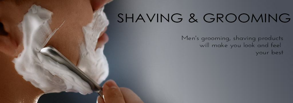 men-s-store-shaving-grooming.jpg