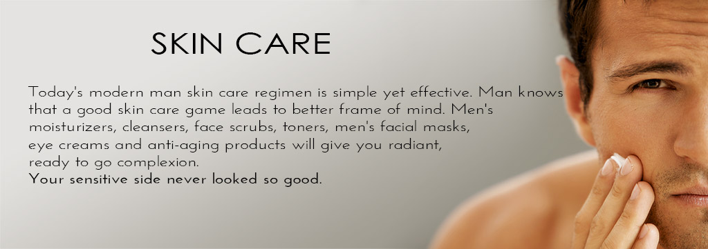 men-s-store-skin-care-text.jpg
