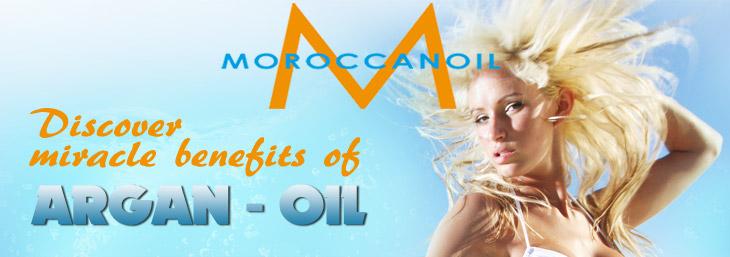 moroccanoil-banner-new.jpg
