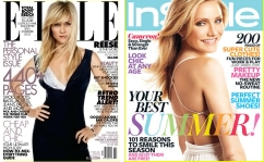neocutis-journee-magazine-features2.jpg