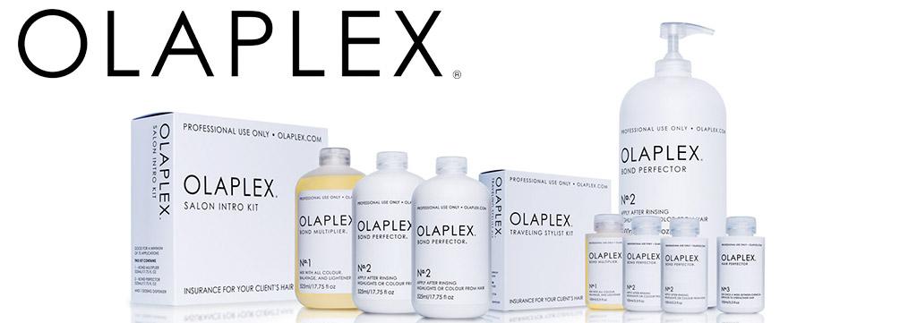 olaplex-banner.jpg