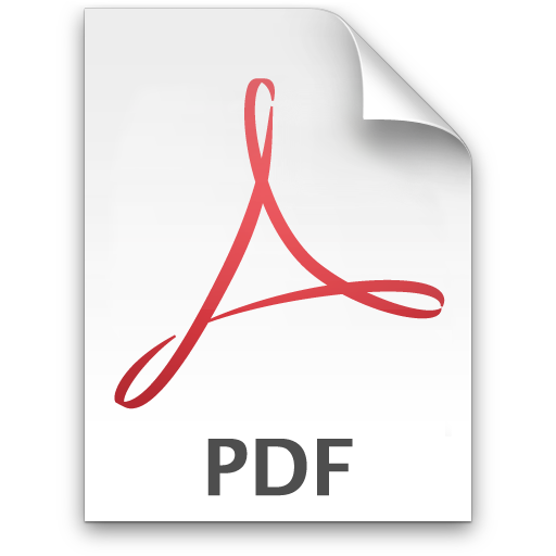 png-file-pdf-icon-14.png
