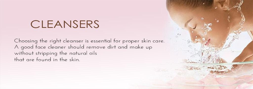 skin-care-cleansers.jpg