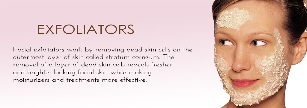 skin-care-exfoliators.jpg