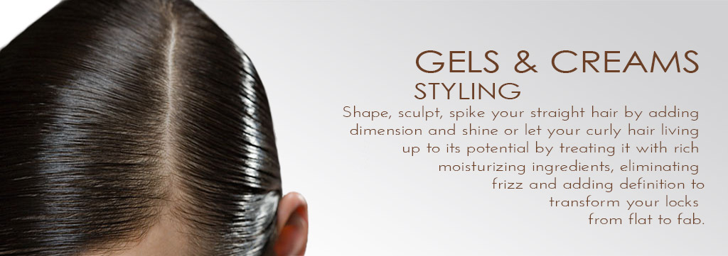 styling-gels-creams-text.jpg