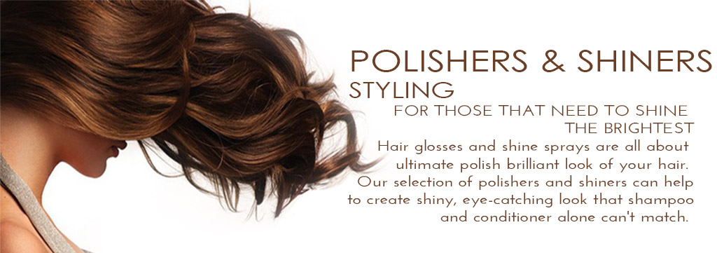 styling-polishers-shiners-text.jpg
