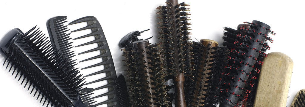 styling-tools-hair-brushes.jpg
