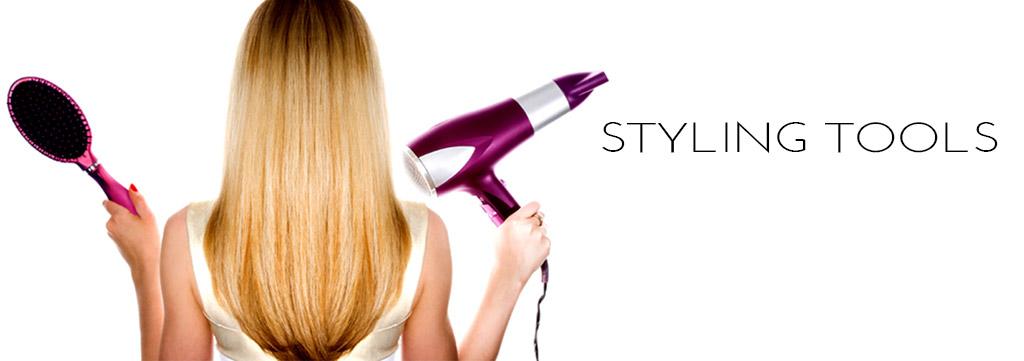 styling-tools-main-1.jpg