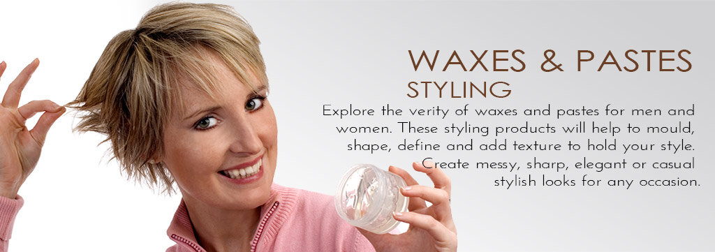 styling-waxes-pastes.jpg