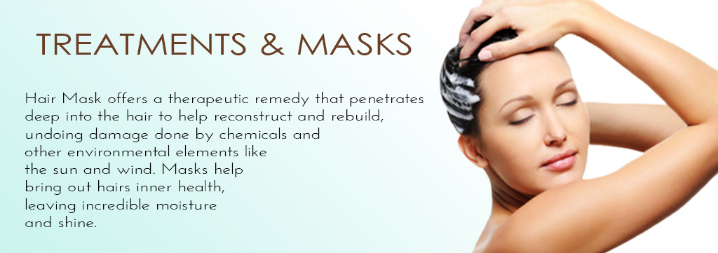 treatments-masks-text.jpg