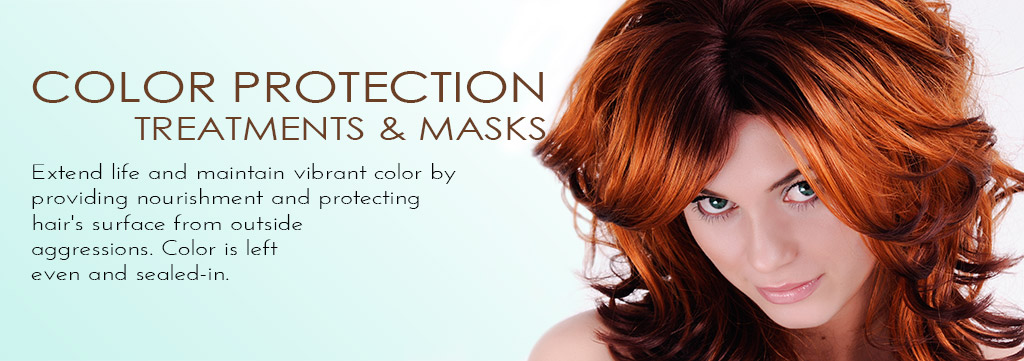treratments-and-masks-color-protection.jpg