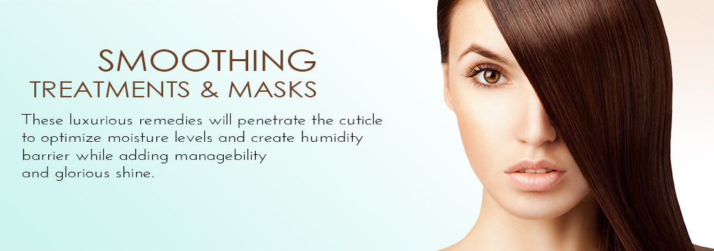 treratments-and-masks-smoothing.jpg