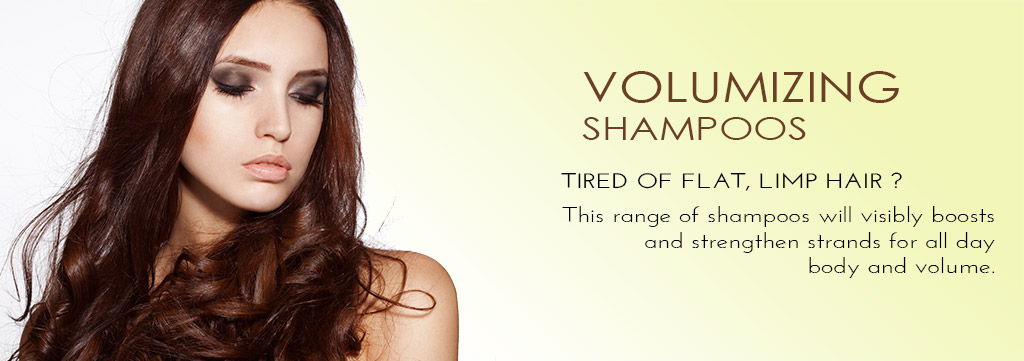 volumizing-shampoos-main-text.jpg