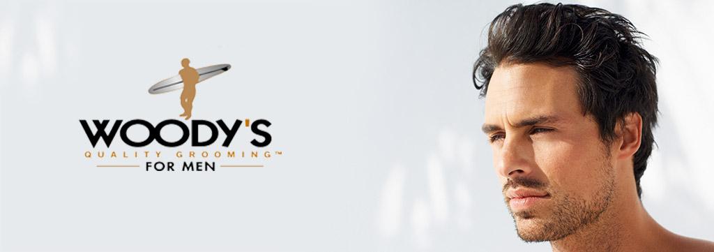 woodys-main-banner.jpg
